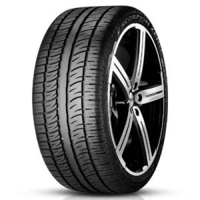 PIRELLI TIRE  SCORPION ZERO ASIMMETRICO PERFORMANCE TIRE