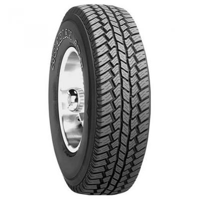 NEXEN TIRES  ROADIAN AT2