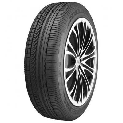 NANKANG TIRES  AS-1