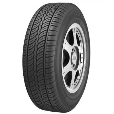 NANKANG TIRES  FT-4