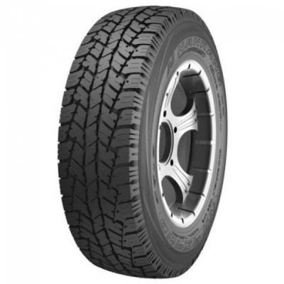NANKANG TIRES  FT-7