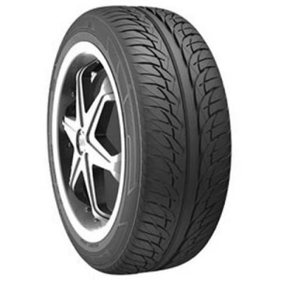 NANKANG TIRES  SP-5