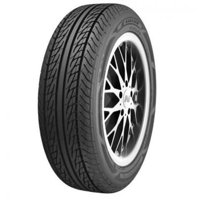 NANKANG TIRES  XR611
