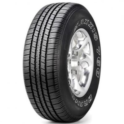 MAXXIS TIRES  HT-760