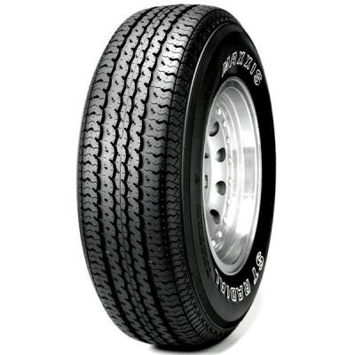 MAXXIS TIRES  M8008 ST RADIAL TRAILER TIRE