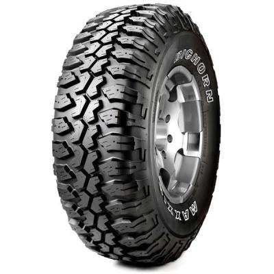 MAXXIS TIRES  MT-762 BIGHORN