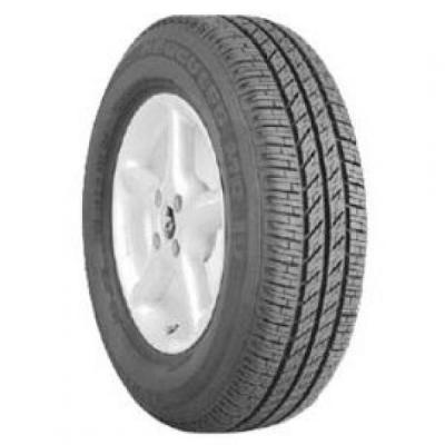 HERCULES TIRES  MR IV SUV