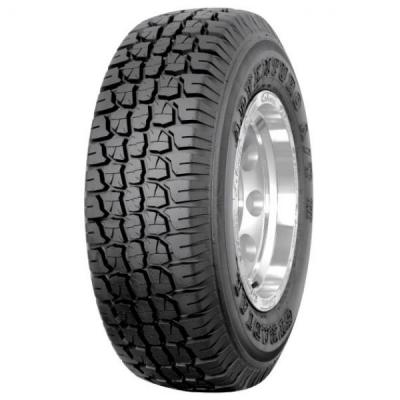 GT RADIAL TIRES  ADVENTURO A/T II