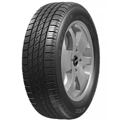 GT RADIAL TIRES  MAXTOUR