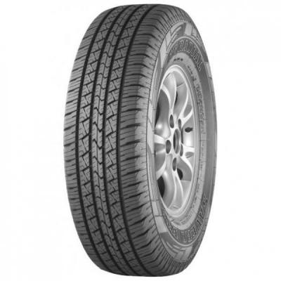 GT RADIAL TIRES  SAVERO H/T 2