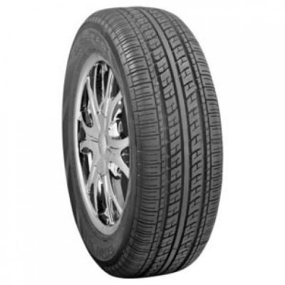 GEOSTAR TIRES  S6065