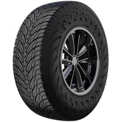 FEDERAL TIRES  COURAGIA S/U