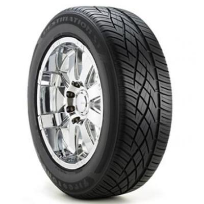 FIRESTONE TIRES  DESTINATION ST