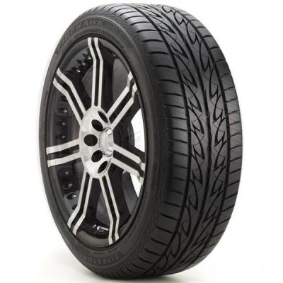 FIRESTONE TIRES  FIREHAWK WIDE OVAL INDY 500