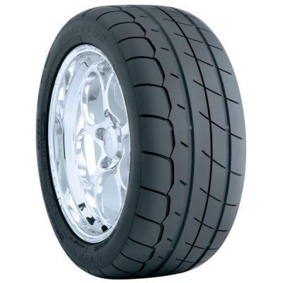 TOYO TIRES  PROXES TQ