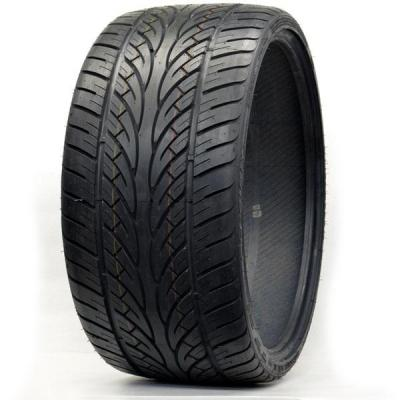 LIONHART TIRES  LH-EIGHT