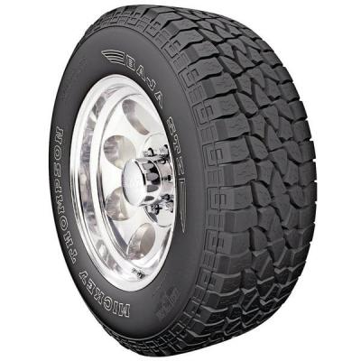 MICKEY THOMPSON TIRE  BAJA STZ