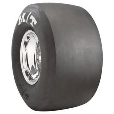 MICKEY THOMPSON TIRE  ET DRAG