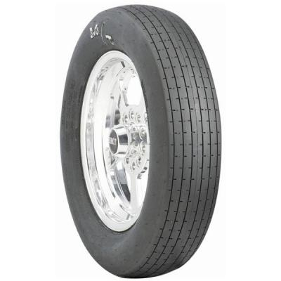 MICKEY THOMPSON TIRE  ET FRONT DRAG TIRE