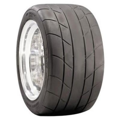 MICKEY THOMPSON TIRE  ET STREET RADIAL ll TIRE