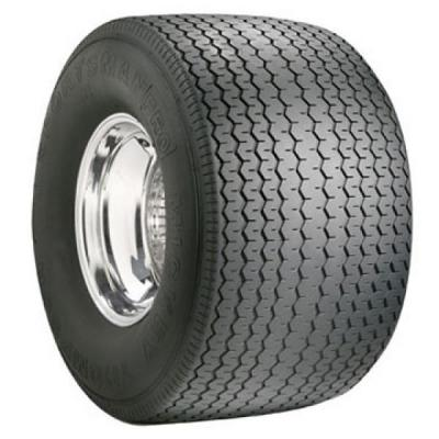 MICKEY THOMPSON TIRE  SPORTSMAN PRO BIAS PLY TIRE
