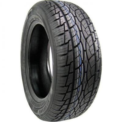 NANKANG TIRES  SP-7