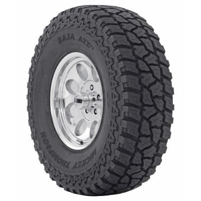 MICKEY THOMPSON TIRE  BAJA ATZ P3