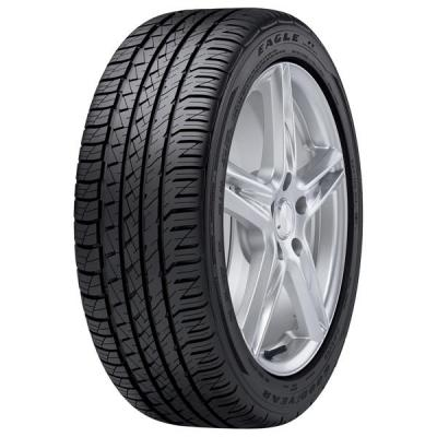 GOODYEAR TIRES  EAGLE F1 ASYMMETRIC ALL SEASON