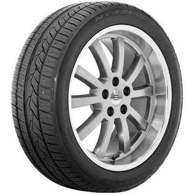 NITTO TIRES  NT421Q