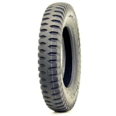 SPEEDWAY  SPEEDWAY TRUCK OR MILITARY BIAS PLY TIRE