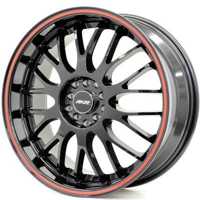 SPECIAL BUY WHEELS  MAZZ VICTORY P50
