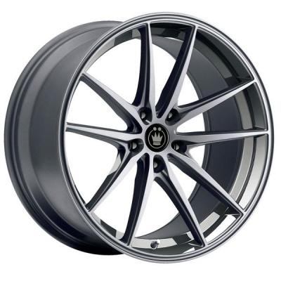 KONIG WHEELS - LABOR DAY SALE!  OVERSTEER GLOSS OPAL RIM