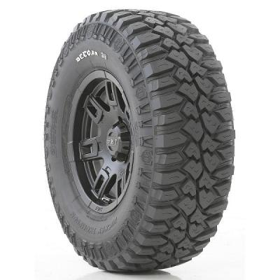 MICKEY THOMPSON TIRE  DEEGAN 38