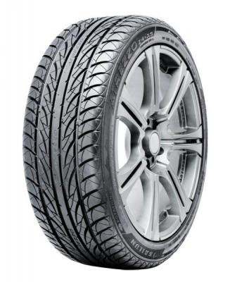 SAILUN TIRES  ATREZZO Z4 + AS