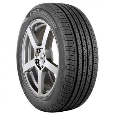 COOPER TIRE  CS5 GRAND TOURING