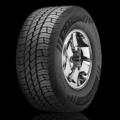 GLADIATOR TIRES  QR800-AT