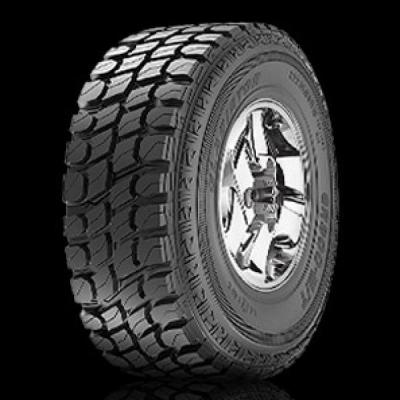 GLADIATOR TIRES  QR900-MT