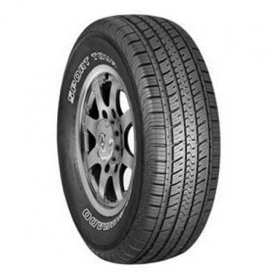 ELDORADO TIRE  SPORT TOUR PLUS