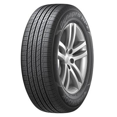 HANKOOK TIRE  DYNAPRO HP2 RA33