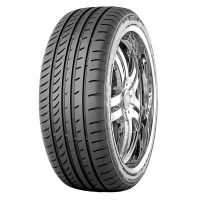 GT RADIAL TIRES  CHAMPIRO UHP1