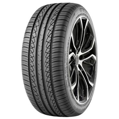 GT RADIAL TIRES  CHAMPIRO UHPAS