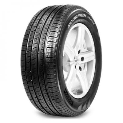 PIRELLI TIRE  SCORPION VERDE ALL SEASON PLUS
