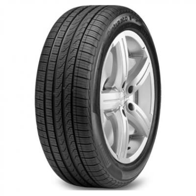 PIRELLI TIRE  CINTURATO P7 ALL SEASON PLUS