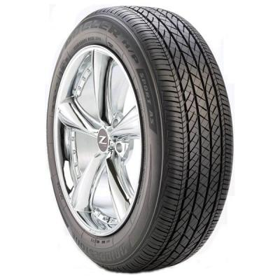 BRIDGESTONE TIRES  DUELER H/P SPORT AS