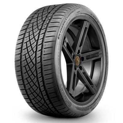 CONTINENTAL TIRE  EXTREME CONTACT DWS06