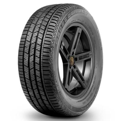 CONTINENTAL TIRE  CROSSCONTACT LX SPORT