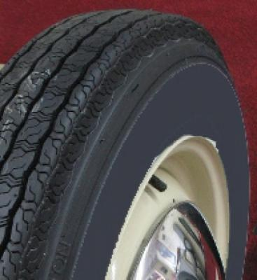 ROYALTON CLASSIC TIRES  ROYALTON BLACKWALL