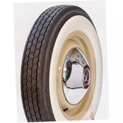 ROYALTON CLASSIC TIRES  ROYALTON WHITEWALL