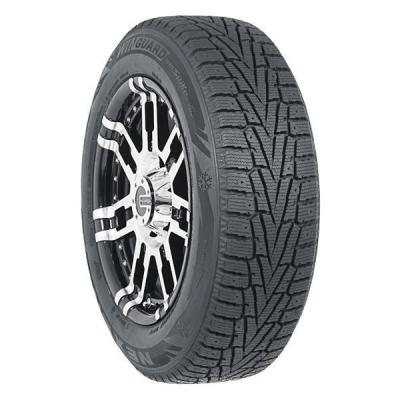NEXEN TIRES  WINGUARD WINSPIKE SUV