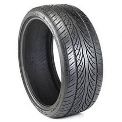 LEXANI TIRES  LX-NINE